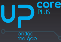 UP Core Plus Hardware Specification