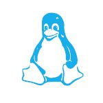 UP Xtreme Lite Linux