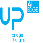UP AI Edge