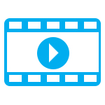 UP Core Videos