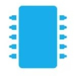 UP Xtreme Lite BIOS