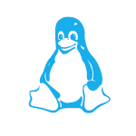 UP Core Linux