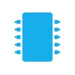 UP Squared BIOS & FPGA