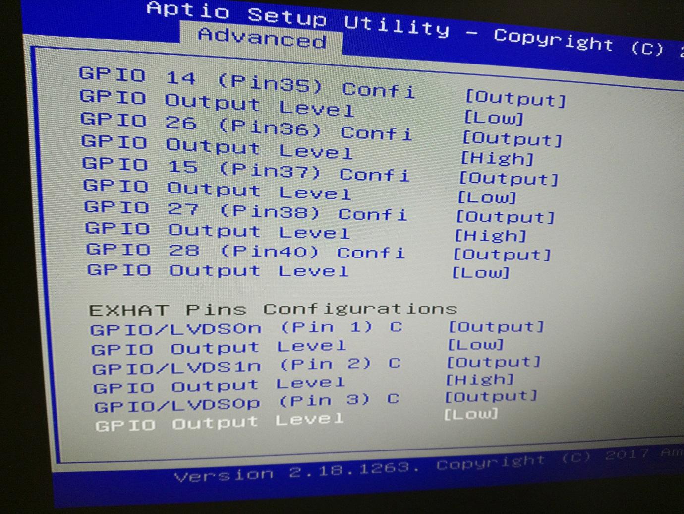 BIOS 05