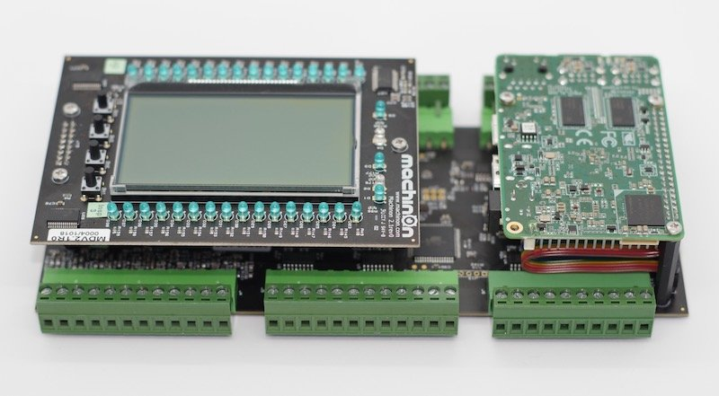 SPI drivers to UART for SC16IS752 — upcommunity