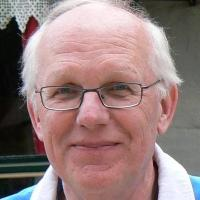 Henk Ringersma