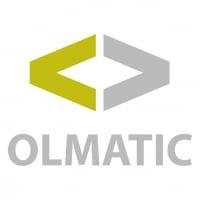 olmatic