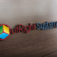 OutrightSystems