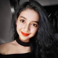 JyotisShetty