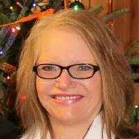 Karen Greer Carriker