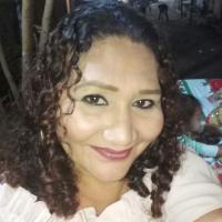 Gpe Aracely Rodriguez Durán