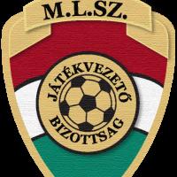 Mátyás_Bíro