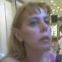 Alejandra Garcia Marcos Brent