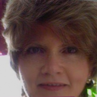 Linda Stevenson Curlis