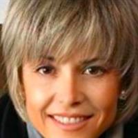 Manuela_Oliveira