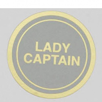 Lady_Captain