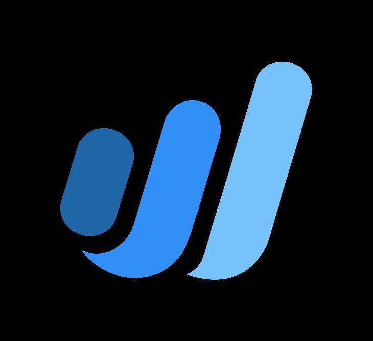 community.waveapps.com