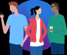 Employers Hub