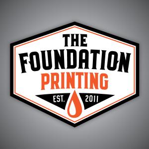 FoundationPrinting