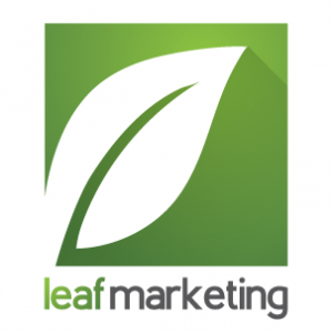 Leaf_Marketing