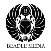 Beingbeadle