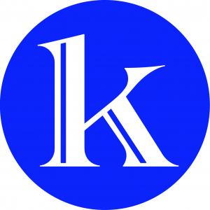 keepbk