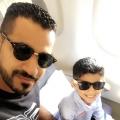 Ebrahim_Ammar