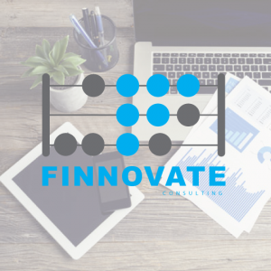 finnovateconsulting