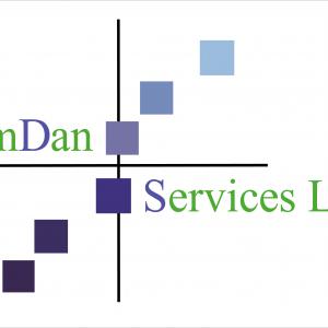 CamDan_Services