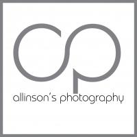 Bruce_Allinson