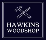 HawkinsWoodshop