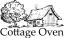 CottageOven