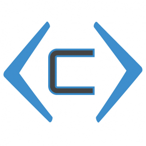 CodeConnectPtyLtd