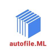 David_autofile_ML