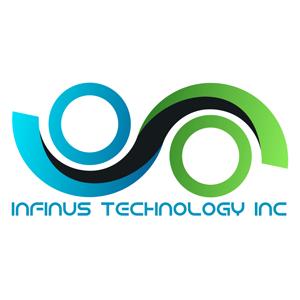 infinus
