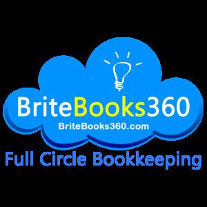 BriteBooks360