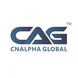 CnAlphaGlobal