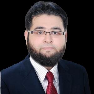 Jawad_Akhtar_CMA