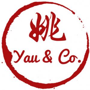 YauCo88_YivonYau