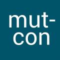 MutCon