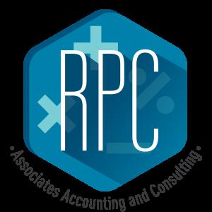 RPCaccounting