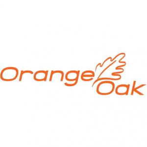 Orangeoak