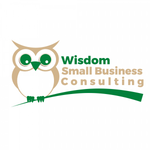 wisdomconsulting