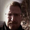 john_legg33
