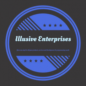 IllusiveEnterprises