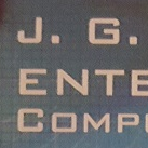 JGEnterprises