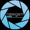 NewGen_Creative