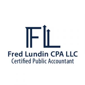 Fred_Lundin_CPA