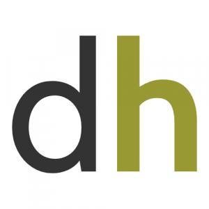 digitalhuman