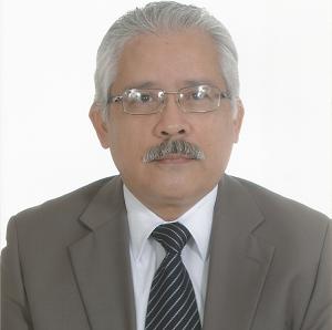 MarioEcheverria